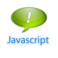 Literal String Dan Pengutipan Dalam Javascript