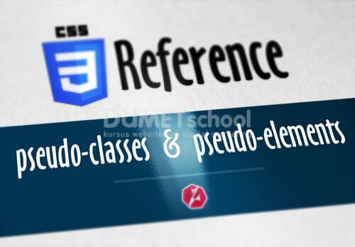 Mengenal Pseudo-Element first-line Pada CSS