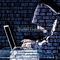 Penyebab Website Terkena Hack