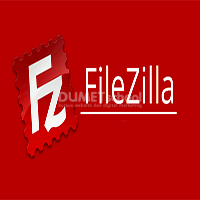 Tutorial Cara Menginstall Filezilla di windows
