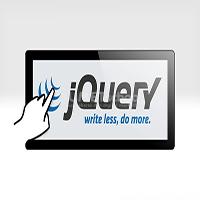 Cara Penggunaan Tagname Selector pada Jquery