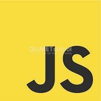 Tipe Data Null Dan Undefined Dalam Javascript