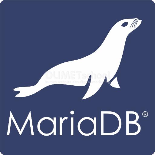 Apa Itu MariaDB Dan Apa Bedanya Dengan MYSQL