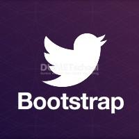 Membuat Menu Fix Dengan Bootstrap