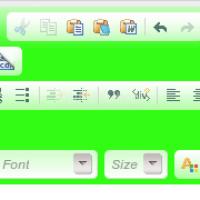 Cara Mudah Memasang Ckeditor Plugin Didalam Textarea