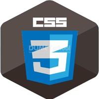 Cara Membuat Animasi Fitur Gambar dengan CSS3