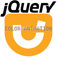 Cara Membuat Color Animation Effect dengan Jquery-ui