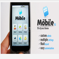 Cara Membuat Layout Empat dan Lima Kolom jQuery Mobile