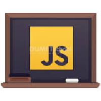 Cara Membuat Sebuah Box dengan Javascript