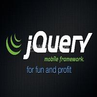 Cara Menambahkan dan Mengenal Macam – macam Icon Jquery Mobile
