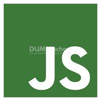 Cara Membuat Looping Bulan Menggunakan Javascript