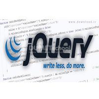 Cara Menggunakan Fungsi add() dan addclass() Pada jQuery