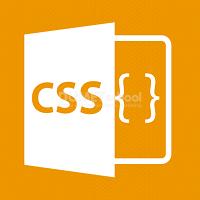 Cara Menggunakan Fungsi border-radius Pada CSS 3