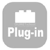Cara Menggunakan Plugin jQuery focus-follow