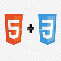 Cara Menggunakan border-style dan border-color CSS 3