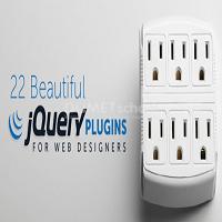 Cara Menggunakan plugin jQuery Responsive Image Comparison