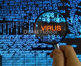 Cara Menghapus Virus Recycler Di Windows 7