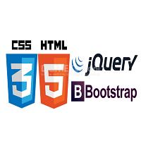 Membuat Show More Dengan Bootstrap Dan Jquery