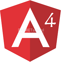 Bagaimana Cara Instalasi Angular 4 Dengan CLI