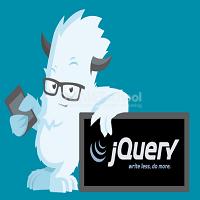 Cara Menggunakan Fungsi before dan after jQuery