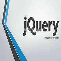 Cara Menggunakan Fungsi Select All dan This pada jQuery