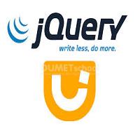 Cara Menggunakan Fungsi addclass Pada jQuery UI