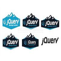 Cara Menggunakan Fungsi click dan clone Pada jQuery