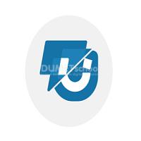 Mengenal Fungsi Effect dan Explode Effect jQuery UI