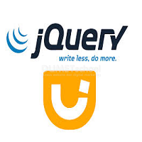 Mengenal Fungsi Highlight Effect dan fade  Effect jQuery UI