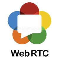 Penjelasan dan Sejarah Tentang WebRTC