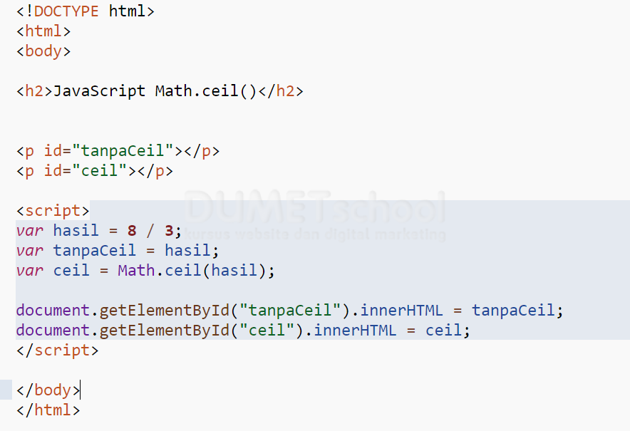 Js math random ceil 28 images math random javascript for Javascript floor function