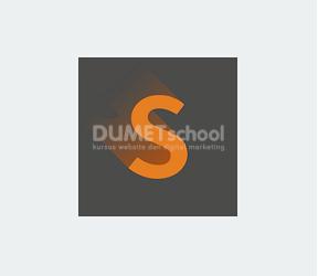 Cara Instalasi Sublime Text 3 Di Ubuntu