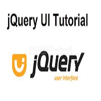 Cara Membuat Menu Sederhana Dengan jQuery UI