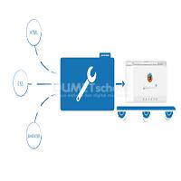Cara Menggunakan Fungsi For Pada Javascript