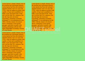 Eksperimen nth-child, first-child dan last-child Dengan CSS