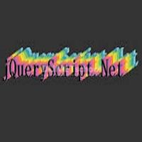 Membuat Text Menarik Dengan Plugin Funtext jQuery