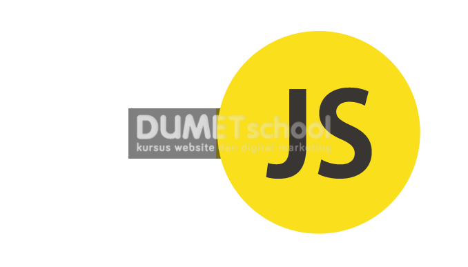 Mengenal Sintaq Match Random Pada Javascript