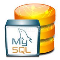 Menggunakan SQL Database Dengan Operator dan Fungsi Like