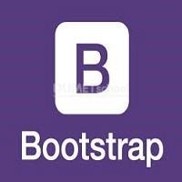 Hal Pertama yang Harus di Lakukan Menggunakan Bootstrap