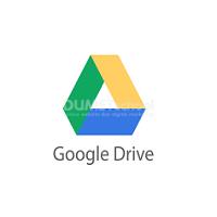 Cara Menyimpan Data Awan dengan Google Drive