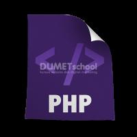 Cara Mengakses PHP Manual Secara Offline