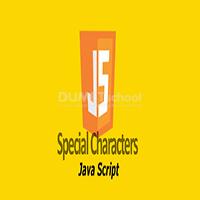 Cara Menyisipkan Karakter Spesial Menggunakan Javascript