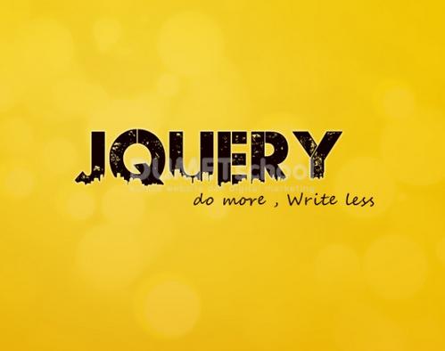 Mengenal Fungsi  checked Selector Checkbox Pada jQuery