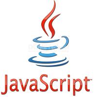 Objek Links dari Javascript