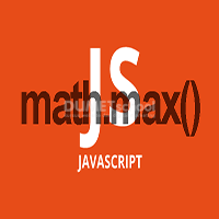 Cara Mencari Nilai Maximum dengan Javascript Math