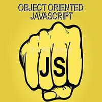 Tutorial Dasar Mengenal Object Oriented Javascript Part I