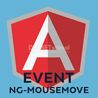 Mengenal Event ng-mousemove pada AngularJS