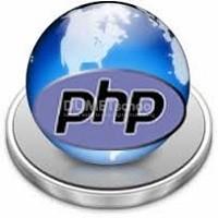 Fungsi dari PHP $_SERVER di PHP Global