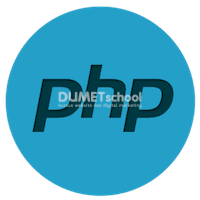 Aplikasi Sort Data Array dengan PHP