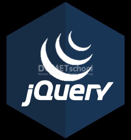 Cara Membuat Effect Onload Sederhana Menggunakan jQuery